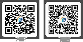 app微信二维码